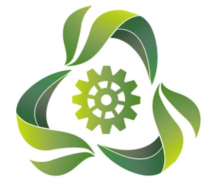 Parc Industriel Régional Vert de Papineau