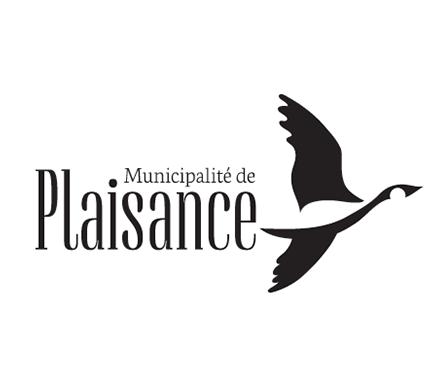 Municipalité de Plaisance
