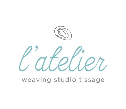 L'Atelier Weaving Studio