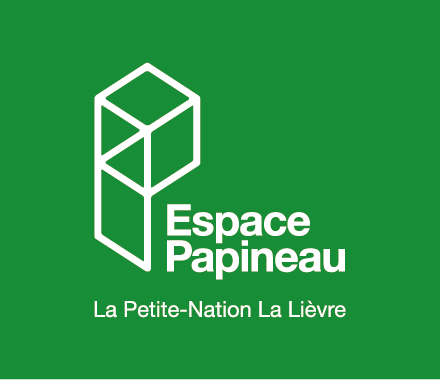EspacePapineau.ca