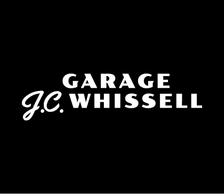 Garage Whissell