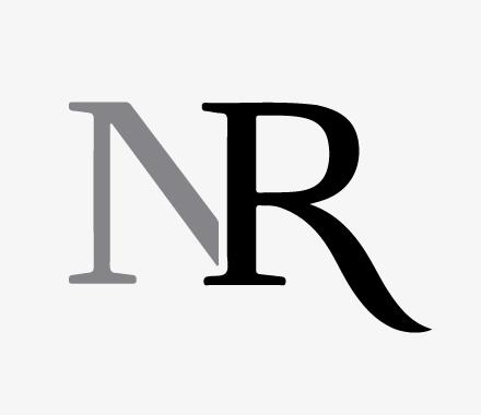 Robert & Associés Notaires