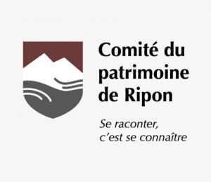 Comité du patrimoine de Ripon | Hot Dog Trio