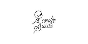 Logo - La coulée sucrée | Hot Dog Trio