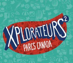 Xplorateurs - Parcs Canada   Hot Dog Trio