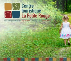 Centre Touristique La Petite-Rouge | Hot Dog Trio