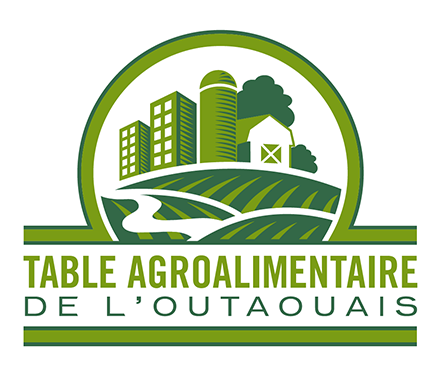 Table Agroalimentaire de l'Outaouais