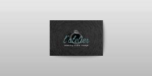 L'Atelier Weaving Studio | Hot Dog Trio