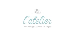 L'Atelier Weaving Studio   Hot Dog Trio