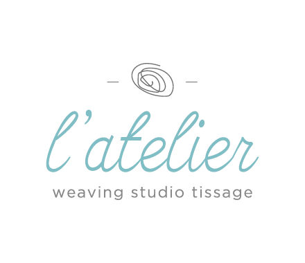L'Atelier Weaving Studio