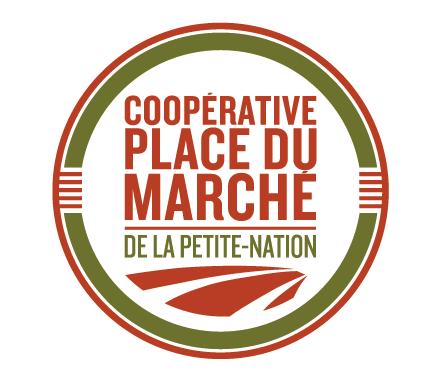Coopérative Place du Marché de la Petite-Nation