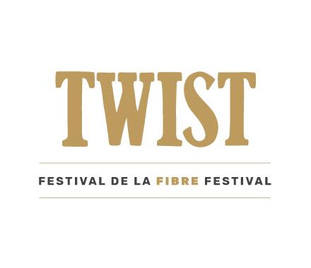 Festival de la Fibre Twist 2019