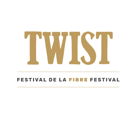 Twist Fibre Festival 2019