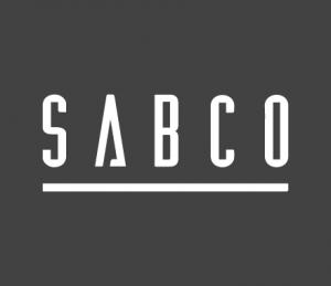 Logo - SABCO| Hot Dog Trio