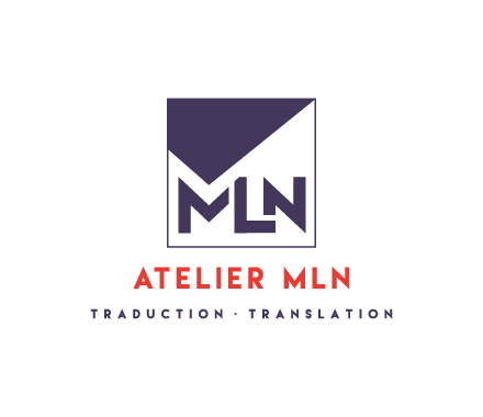 Atelier MLN