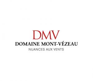 Domaine Mont-Vézeau | Hot Dog Trio