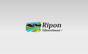 Municipalité de Ripon | Hot Dog Trio