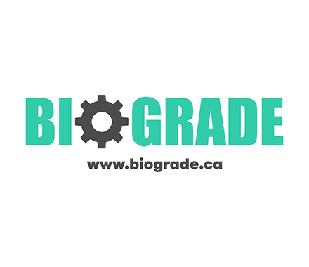 Biograde