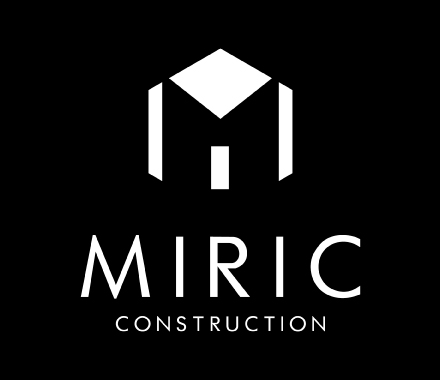 Miric construction